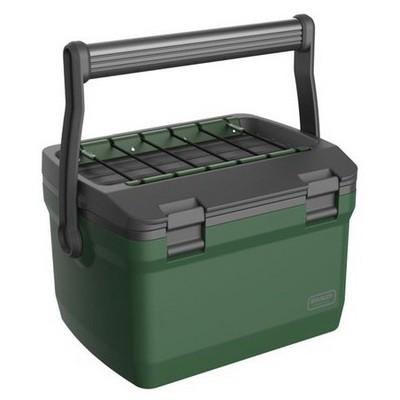 Stanley Adventure Lunch Cooler Buzluk 6.60lt 10-01622 Oto Buzdolabı