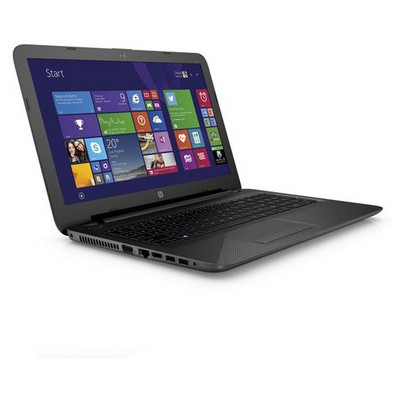 HP 250 G4 Laptop - P5U07EA