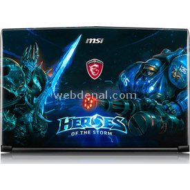 msi-nb-ge62-6qf-apache-pro-hereos-082tr-i7-6700hq-8gb-ddr4-gtx970m-gddr5-3gb-128