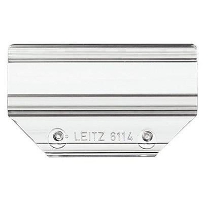 Leitz Askılı Dosya Kavalyesi (6114) Sunum Ürünleri