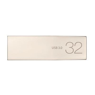 Samsung 32GB Bar MUF-32BA/APC USB Bellek