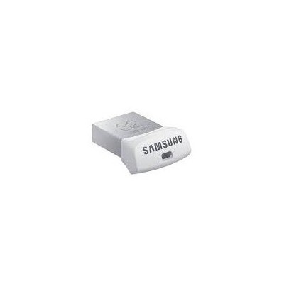Samsung 32gb Fit Usb3.0 Bel Muf-32bb/apc USB Bellek