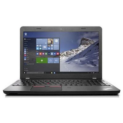 Lenovo ThinkPad E560 Laptop - 20EV000NTX