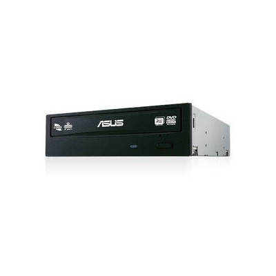 Asus Drw-24f1mt/blk/b/as Optik Sürücü