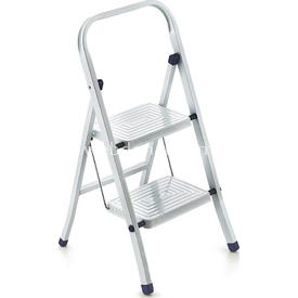 Doğrular Class 2 Basamaklı Merdiven
