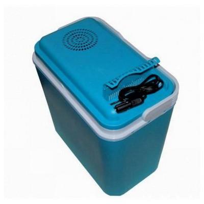 Master Mtr 2400 Elektrikli Soğutucu Oto Buzdolabı