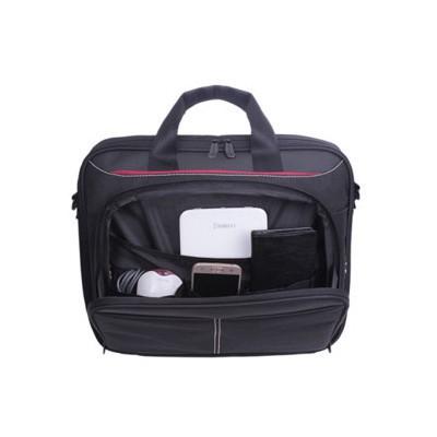 PLM PLC34 Notebook ÇANTASI 13 Siyah Laptop Çantası