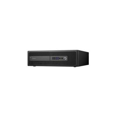 HP 800g2ed Sff I56500 500g 4,0g 50 Pc Masaüstü Bilgisayar