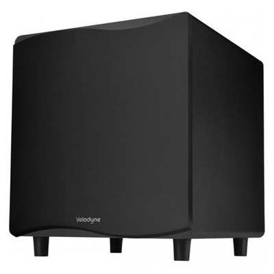 Velodyne Wi-q 10 Wireless Subwoofer Hoparlör