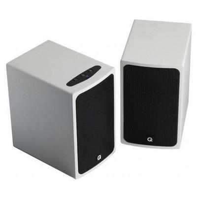Qacoustics Q Acoustics Bt3 Bluetooth Aktif Hoparlör