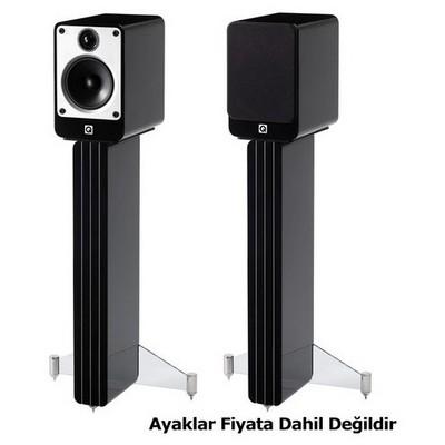 Q Acoustics Concept 20 Raf Tipi Hoparlör