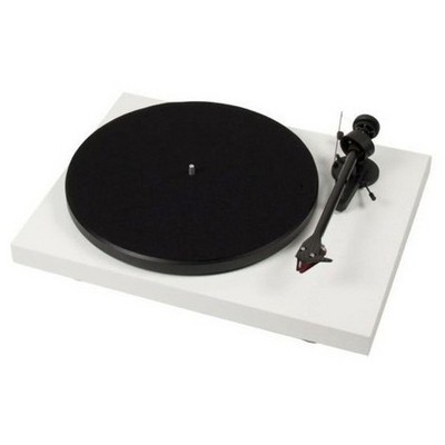project-pro-ject-debut-carbon-dc-2m-red-white-pikap