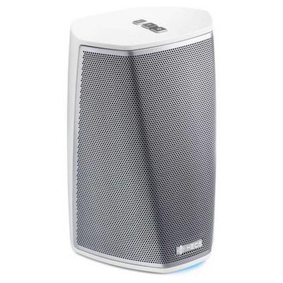Denon HEOS 1 v1 Kablosuz Speaker