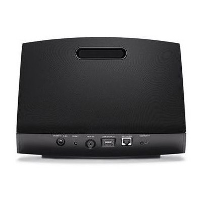 Denon HEOS 5 v1 Kablosuz Speaker
