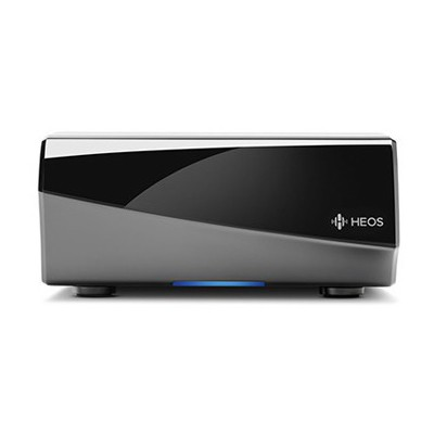 Denon HEOS Link HS2 Amfi / Amplifikatör