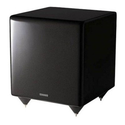 Mission Ms-cube Subwoofer
