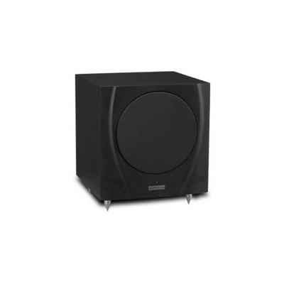 Mission Ms-300 Subwoofer