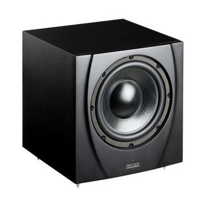 Mission Ms-400 Subwoofer