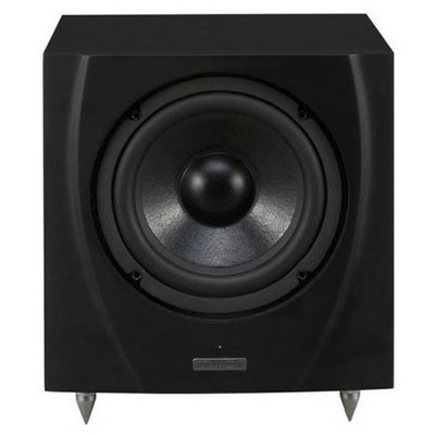 Mission Ms-800 Subwoofer