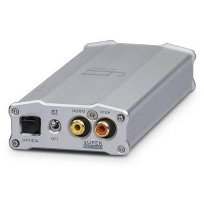 IFI Micro Ilınk Ses Sistemi Aksesuarı