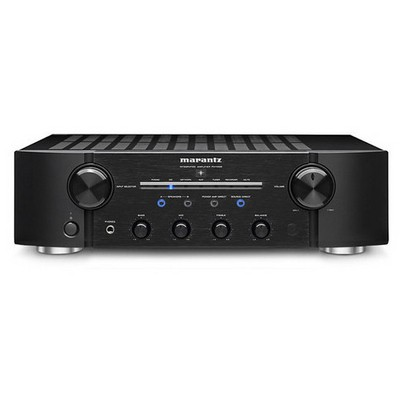 Marantz Pm 7005 Entegre Amplifikatör