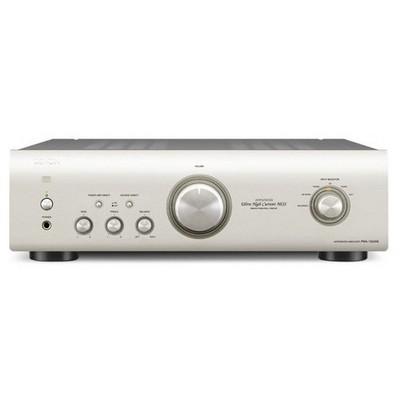 Denon Pma-1520 Ae Entegre Amplifikatör Amfi / Amplifikatör