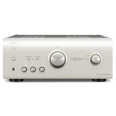 Denon Pma-2020 Ae Entegre Amplifikatör