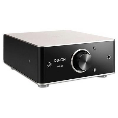 Denon Pma-50 Ae Amplifikatör Amfi / Amplifikatör