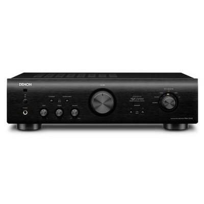 Denon PMA-720 AE Entegre Amplifikatör Amfi / Amplifikatör