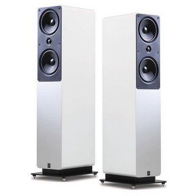 Qacoustics Q Acoustics Q2050i Hoparlör