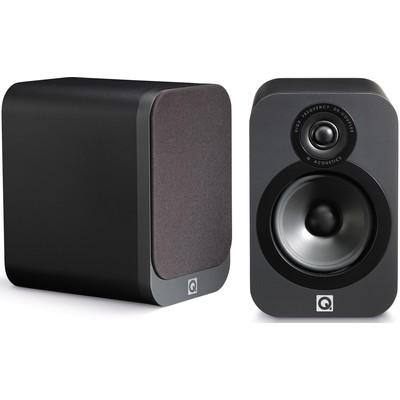 Q Acoustics 3020 Raf Tipi Hoparlör