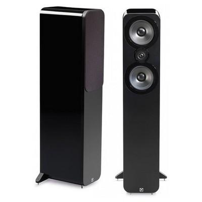 Qacoustics Q Acoustics Q 3050 Hoparlör
