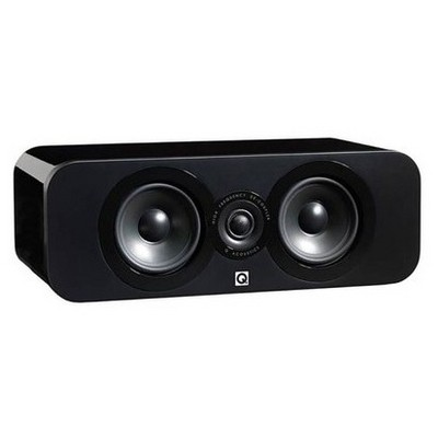 Q Acoustics 3090 Center Hoparlör