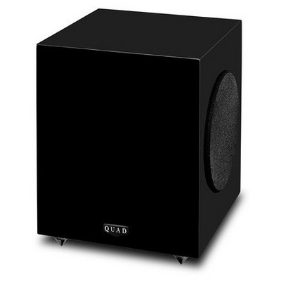 Quad L-ite Plus Subwoofer