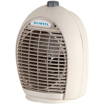kumtel-lx-6331