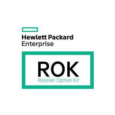 HP 748922-021 Ms Ws12 R2 Datacnt Rok En/nl/sv/pt/tr Sw Sunucu Yazılımı