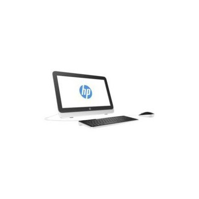 HP 20-r101nt All-in-One PC - N8Y85EA