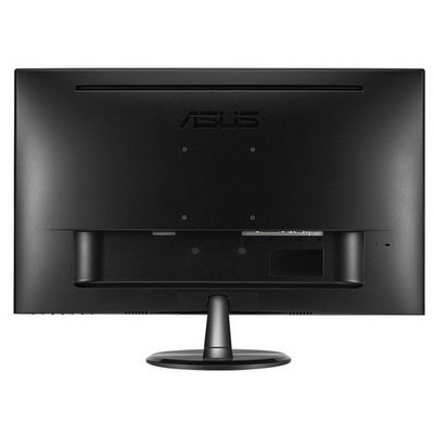 "Asus VP239H 23"" Full HD IPS Monitör"