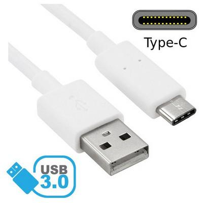 Microsonic Usb 3.0 Type-c Data Ve Şarj Kablosu Dönüştürücü Kablo
