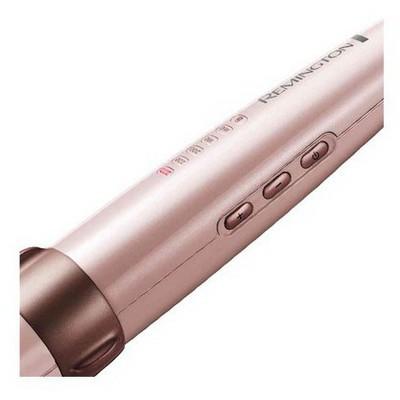 Remington CI606 Curl Revolution Saç Maşası