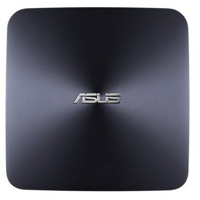 Asus VivoMini UN42-m114z Mini PC