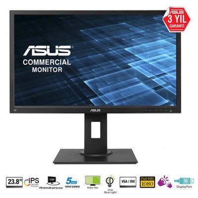 asus-32-0-be249qlb-2560x1440-4ms-dsub-dvi-dp-usb-speaker-monitor