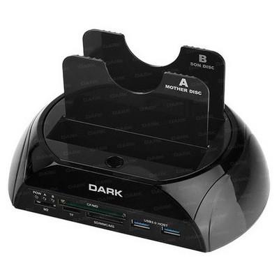 dark-dk-ac-dsd23cr-2-x-2-5-3-5-usb-3-0-dual-sata-docking-station