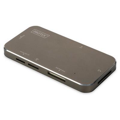 Assmann DA-70331 USB Aksesuarı