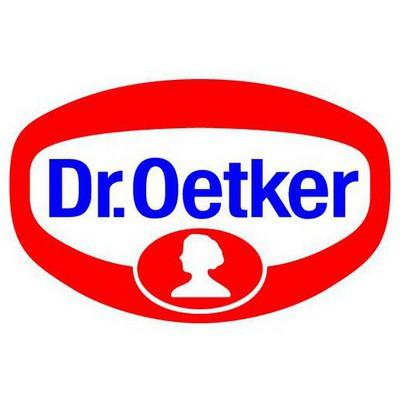 Dr. Oetker 1425 Enerji Tasarruflu Kelepçeli  28 Cm Kek Kalıbı