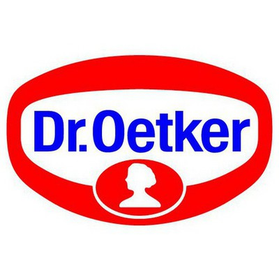 Dr. Oetker 1437 Kelepçeli Kek Kalıbı 24 Cm Fırın Kabı
