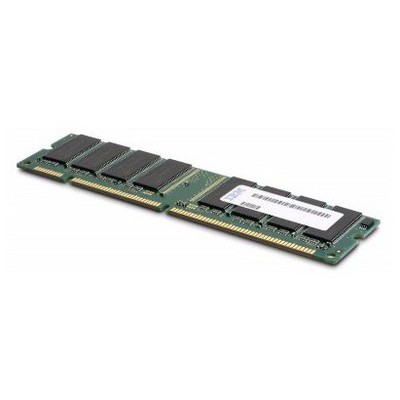 Lenovo 8gb Truddr4 2133mhz St (1rx4, 1.2v) Pc4-17000 Cl15 Lp Rdımm 46w0788 RAM
