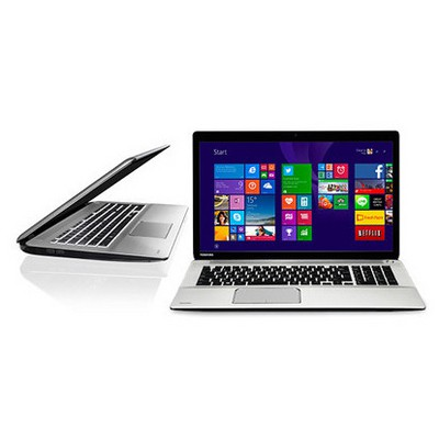 Toshiba Satellite P70-B-11Z Laptop