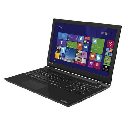 Toshiba Satellite L50-C-16N Laptop