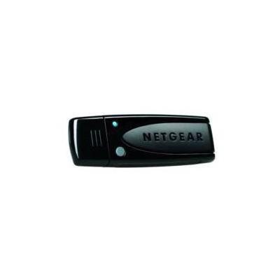 Netgear WNDA3100-200PES 600MBPS USB ADAPTÖR